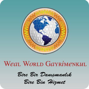 Weal World