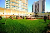 İn Site, Pool, Fitness, Sauna, 1+1, 76 m2, Lüx. From United